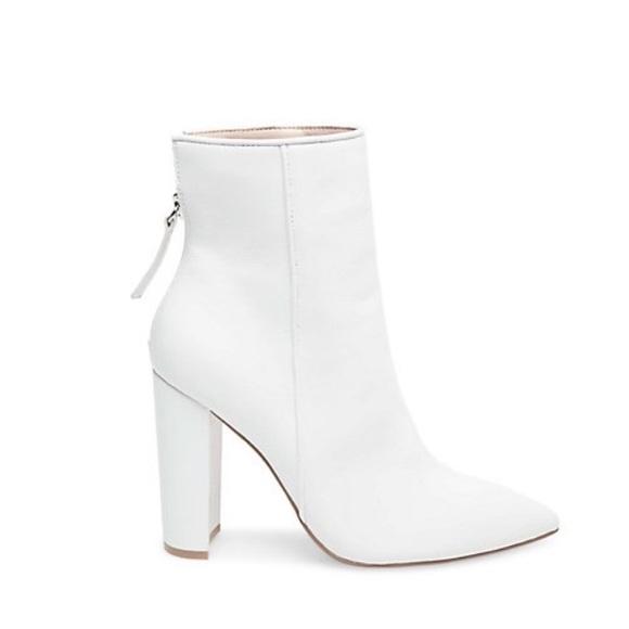 f0473c4ce82 M 5bc4cc97c9bf50e1e2ed2571. Other Shoes you may like. Steve Madden Jaque  boots